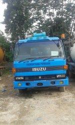 Dijual Truck Concrete Pump Isuzu (cp long boom biru3.jpg)