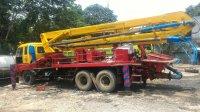 Jual Truck Concrete Pump type Long Boom ISUZU (IMG-20171023-WA0006.jpg)