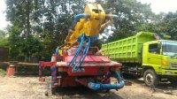 Jual Truck Concrete Pump type Long Boom ISUZU (IMG-20171023-WA0007.jpg)