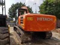 Isuzu: Disewakan Excavator Hitachi 2017 (IMG-20171020-WA0036-min.jpg)