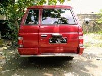 Isuzu: Panther 93 terawat taat pajak (16836285_1353015788094327_6423579714016370236_o.jpg)