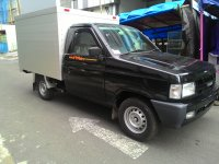 Jual Isuzu Panther Pick Up
