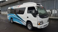 Jual Isuzu ELF Microbus Lwb 20 Seat Adiputro