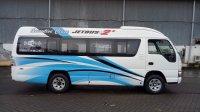 Isuzu ELF Microbus Lwb 20 Seat Adiputro (IMG20170303143042.jpg)