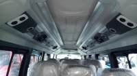 Isuzu ELF Microbus Lwb 20 Seat Adiputro (Interior Abu - Abu.jpg)