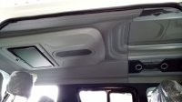 Isuzu ELF Microbus Lwb 20 Seat Adiputro (Interior Abu - Abu - 4.jpg)