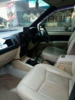 Isuzu: Panther Grand Touring Tahun 2011 Simpanan (426f09d7c-32ee.jpg)