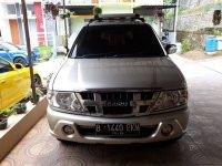 Isuzu: Jual Mobil Panther LS Turbo 2013