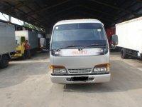 Isuzu Elf Microbus 4 ban Tahun 2008 (IMG-20171002-WA0024_1.jpg)