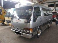 Isuzu Elf Microbus 4 ban Tahun 2008 (IMG-20171002-WA0027_1.jpg)