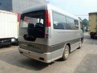 Isuzu Elf Microbus 4 ban Tahun 2008 (IMG-20171002-WA0025_1.jpg)