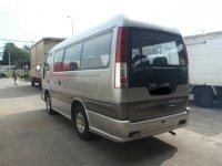 Isuzu Elf Microbus 4 ban Tahun 2008 (IMG-20171002-WA0026_1.jpg)