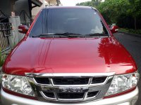 Isuzu: [HAND OVER] PANTHER GRAND TOURING 2007 (WhatsApp Image 2018-01-06 at 8.59.07 AM.jpeg)