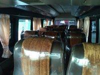 Isuzu ELF NLR 55 BLX Long 20 Seat (IMG-20180201-WA0009.jpg)