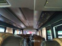 Isuzu ELF NLR 55 BLX Long 20 Seat (IMG-20180201-WA0010.jpg)