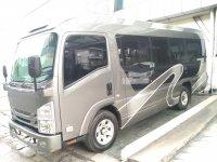 Isuzu ELF Microbus LWB New Model (IMG_20180307_152712.jpg)