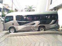 Isuzu ELF Microbus LWB New Model (IMG_20180307_152725.jpg)