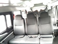 Isuzu ELF Microbus LWB New Model (IMG_20180316_102032.jpg)