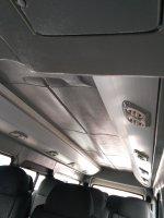 Isuzu ELF Microbus LWB New Model (IMG_20180316_102048.jpg)