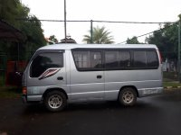 Isuzu Elf Mikrobus 4 Ban 2010 (IMG-20180320-WA0014.jpg)