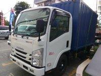 Jual Colt 77 PS: Isuzu Truck NLR 4 Ban CDE ( Unit Baru ) - Area B Jadetabek Only