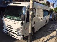 Jual Isuzu Elf NLR Microbus BLX 20 Kursi Tahun 2018 ( B- Jadetabek Only )