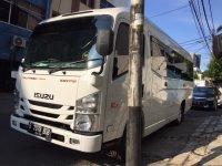 Isuzu Elf NLR Microbus BLX 20 Kursi Tahun 2018 ( B- Jadetabek Only ) (Elf April-16.JPG)