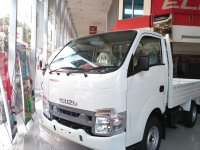 Jual Isuzu Pick Up TRAGA 2018