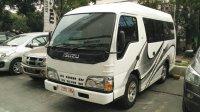 Isuzu Elf Microbus NHR 55 Kapasitas 16 Seat Tahun 2018 (NHR 5 Pintu 2018-2.jpg)