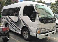 Isuzu Elf Microbus NHR 55 Kapasitas 16 Seat Tahun 2018 (NHR 5 Pintu 2018-3.jpg)