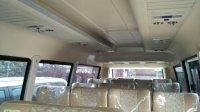 Isuzu Elf Microbus NHR 55 Kapasitas 16 Seat Tahun 2018 (NHR 5 Pintu 2018-4.jpg)