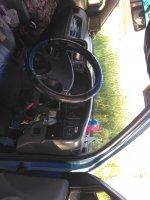 Dijual,Mobil Isuzu Panther Touring th.2002 (IMG-20180220-WA0007.jpeg)