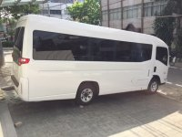 Jual Elf: Isuzu NLR Microbus Long New Armada