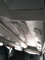 Isuzu Elf Minibus NLR 55 Long Tahun 2018 ( Jadetabek Only ) (Elf April-2.JPG)