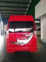 Elf: Isuzu NKR Microbus Long 20 Kursi ( Wajib Plat B ) (NHR Ready Hijau-8.jpg)