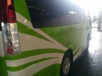 Isuzu NHR Elf Microbus 16 Kursi Tahun 2018 ( New Armada ) (NHR Ready Hijau-5.jpg)