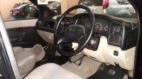 Isuzu: Panther LM Smart Turbo Tahun 2012 / 2013 (in depan.jpg)