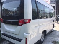 Isuzu Elf NLR Microbus 16 Seat ( New Armada ) (Cecep-NLR-4.JPG)