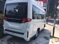 Isuzu Elf NLR Microbus 16 Seat ( New Armada ) (Cecep-NLR-5.JPG)