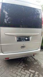 Isuzu: Jual cepat BU Microbus elf medium 16 seats tahun 2012 (IMG20180516160507.jpg)