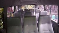 Isuzu: Jual cepat BU Microbus elf medium 16 seats tahun 2012 (IMG20180516160639.jpg)