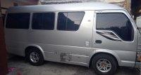 Isuzu: Jual cepat BU Microbus elf medium 16 seats tahun 2012 (IMG_20180526_225350.jpg)