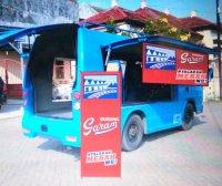 Jual Isuzu Elf: Mobil Toko Moko Foodtruck Food truck