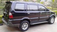 Jual Grand Touring: Isuzu Panther TBR 54F Turbo H Touring 2015, Siap MUDIK !!