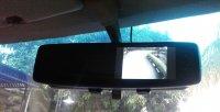 Grand Touring: Isuzu Panther TBR 54F Turbo H Touring 2015, Siap MUDIK !! (20180530_171630.jpg)