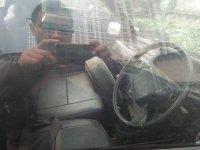 Isuzu Panther PickUp 2012 Biru (d121275a-a85c-474c-8f0c-aa52b75c6bf3.jpg)
