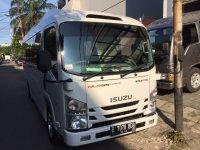 Jual Isuzu Elf Microbus NLR New Armada 20 Kursi Tahun 2018 ( Unit Baru )