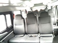 Isuzu NLR 55 BX Elf Microbus 16 Kursi ( Wajib Plat B ) (Elf April-5.JPG)