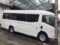 Jual Elf: Isuzu NLR Microbus 20 Kursi New Armada Tahun 2018