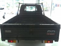 Elf: Isuzu Panther Pick Up FD Tahun 2018 ( Unit Baru ) (panther 2.jpg)